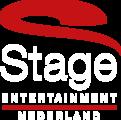 Koop kaarten voor musicals, concerten en familievoorstellingen - Stage Entertainment
